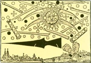 April 1561